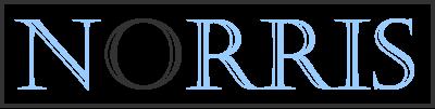 Norris Springs Logo